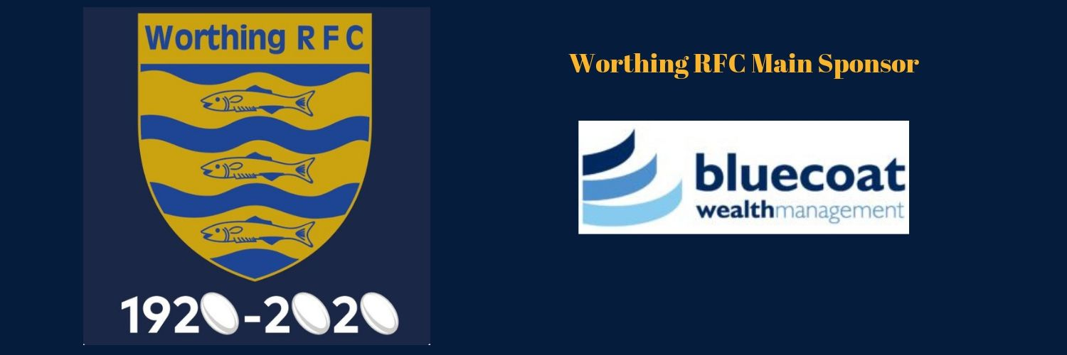 Worthing RFC